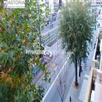 Foto 108065986553