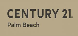 Logo Anunciante